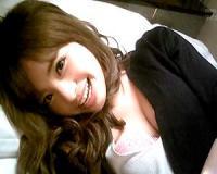【桃乃木かな】桃乃木かな 超可愛い彼女とホテルでイチャイチャハメ撮り【sharevideos】