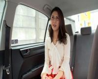 【人妻/ナンパ】「色気がハンパねぇぇぇぇww」ナンパしたスタイル抜群の美熟女を車内でエロエロモードにさせた後ホテルでハメ撮り中出しSEX♪