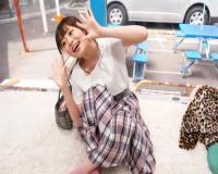 【MM号/関西女】『アカン・・気持ちィ♡』大阪弁がクソ可愛い美女を軟派してガン突きしまくったった♪