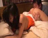 【吉村卓vs彩乃なな】巨乳の人妻NTR強姦!中年キモ義父に若妻が寝取られ!ネットリ凌辱パイ射んこ!