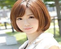 ななこ(36) Gカップ  童顔で笑顔が柔らかくおっとりした雰囲気の三十路美熟女